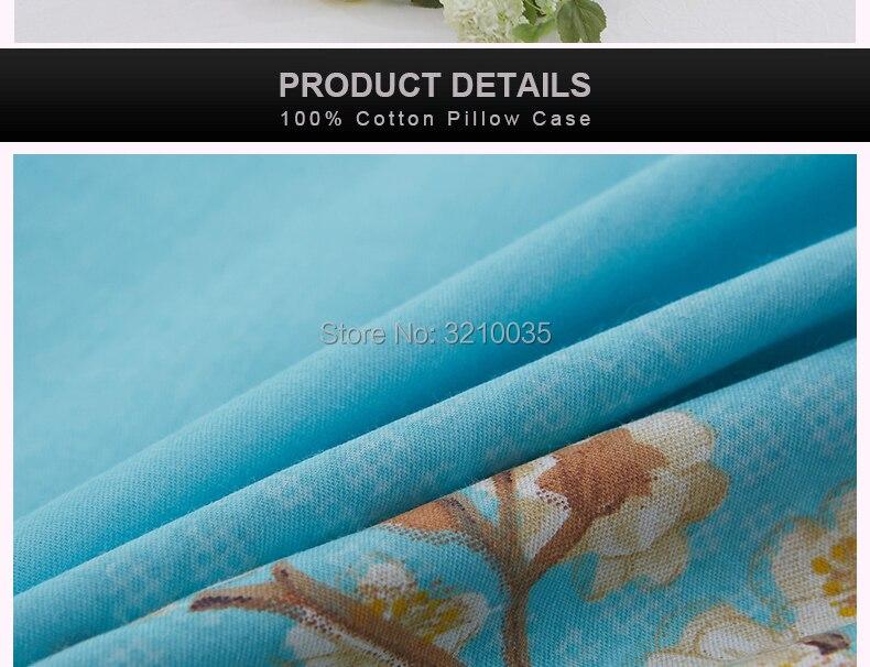 100%-Cotton-Flower-Pillowcase-790_04