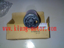 Huaihai Gasoline  FUEL PUMP 01r 00r engine parts of buggies, atvs ,go karts ,quads .