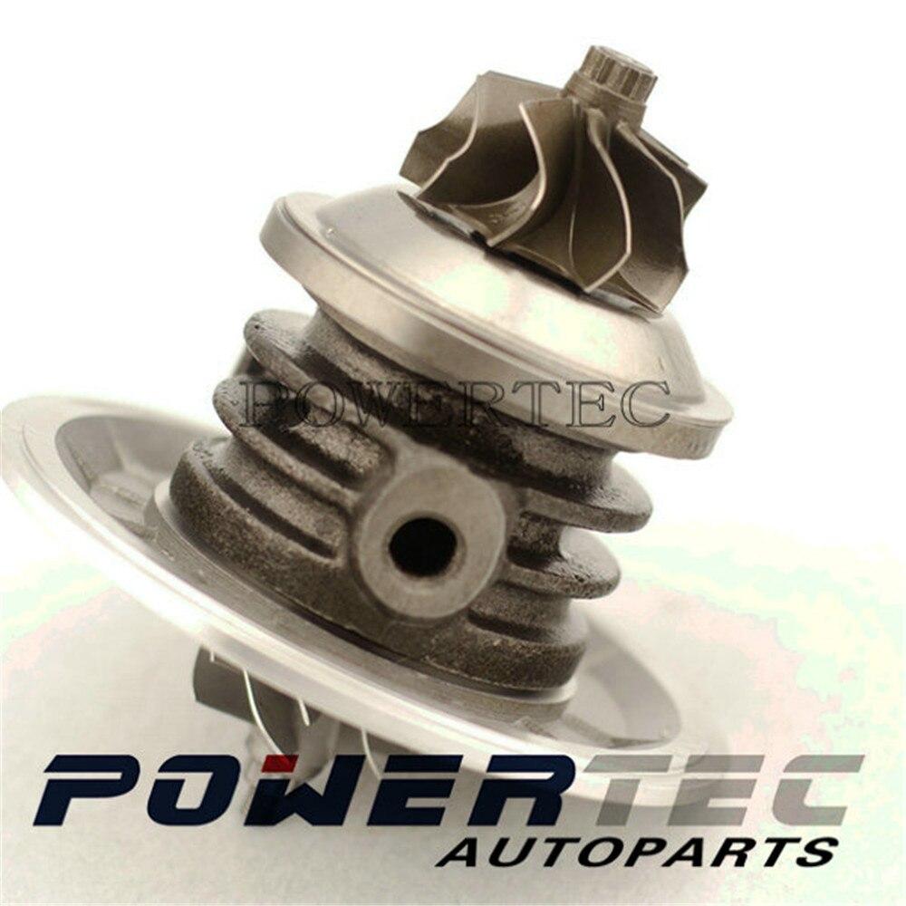 GT1549S 751768-0001 717345 703245 turbocharger turbine cartridge MW30620721 MW31216381 turbo chra for Renault Master II 1.9dCi<br><br>Aliexpress