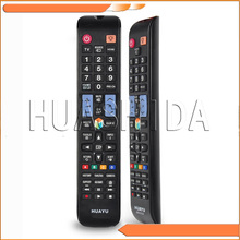 LCD LED 3D SMART TV Remote Control For SAMSUNG TV Remote Controller aa59-00582a AA59-00581A 594a
