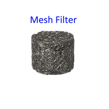 Mesh Filter/ Foam Tablet for Foam Nozzle/ Snow soap lance/ Foam sprayer
