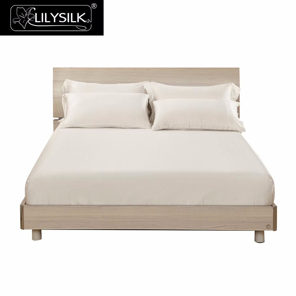 ivory-19-momme-seamless-silk-fitted-sheet-updated-01