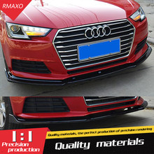 Popular Audi A4 Diffuser Buy Cheap Audi A4 Diffuser Lots From China