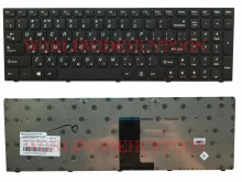 RU/Russian Keyboard for Lenovo Ideapad B5400 M5400 laptop Keyboard RU layout 100% Original&Brand New 90days Warranty