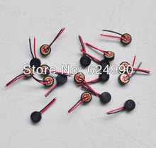 BINYEAE 5 pcs New Microphone replacement  For Jiayu G1 G2 G2S G3 and Fit china phone smart cell phone + free shipping