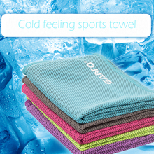 Microfiber Sports Towel Quick Dry Travel Towels Fast Drying Compact Home & Outdoor Camping Washcloth