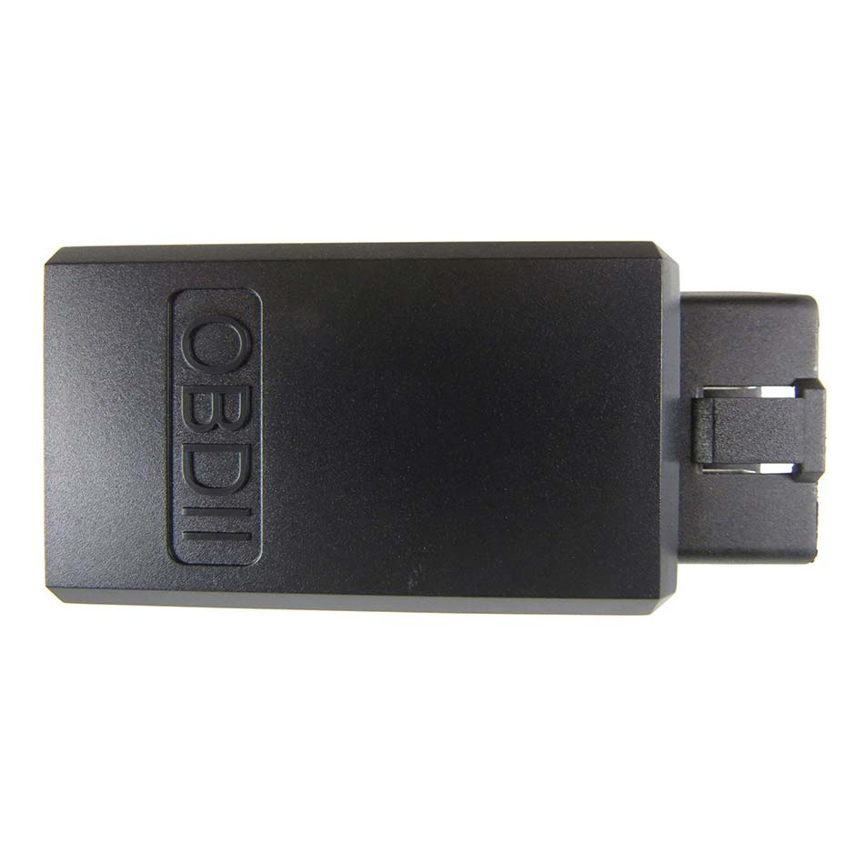 V1.5 Elm327 Bluetooth Adapter Obd2 Elm 327 V 1.5 Auto Diagnostic Scanner (2)