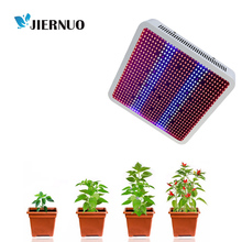 Full Spectrum LED Grow Lights 300W 400W 600W 800W SMD Hydroponics Ideal for All Phases of Plant Growth and Flowering AE