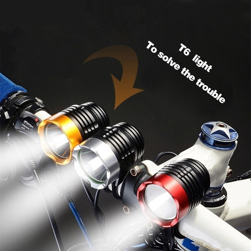 USB-3-Colors-CREE-XML-T6-3800-Lumen-LED-Bicycle-Headlight-Lamp-for-Bike-Cycling-Bike (6)