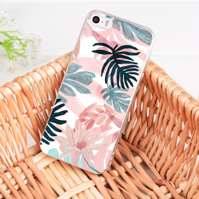 case For HTC a9 plus  tpu soft phone case