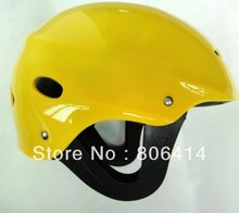 rafting,paddling helmet,kayak,whitewater helmet KAYAK WATERPROOF HELMET