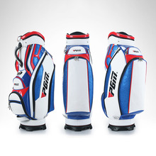 PGM Golf Standard Bag High Quality PU Waterproof Golf Bags Large Capacity Golf Bags Golf equipments