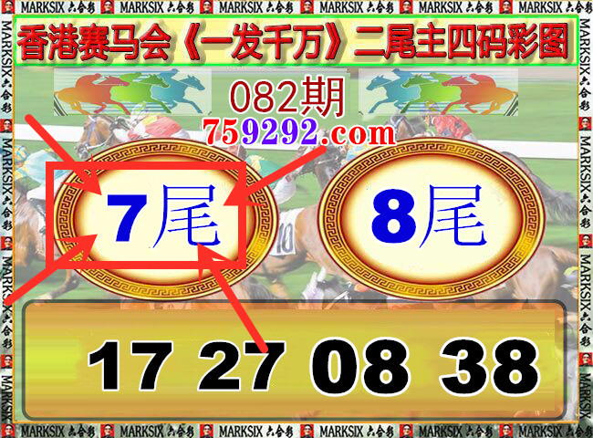 HTB1G14Pa7Y2gK0jSZFgq6A5OFXaO.jpg (650×480)
