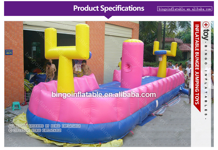 BG-G0038-Inflatable-Bungee jumping toys-bingoinflatables_01