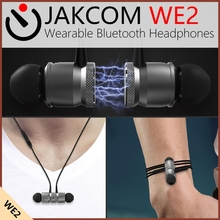 Jakcom WE2 Wearable Bluetooth Headphones New Product Of Games Accessories As Sky Board For Wii U Controller Abgymnic