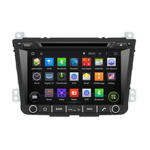 Octa/Quad Core Android 7.1/6.0/5.1   Fit Hyundai IX25 Creta 2014 2015 Car DVD Player Navigation GPS TV 3G Radio