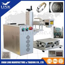 High speed cnc laser marking machinery, Portable optical laser marker