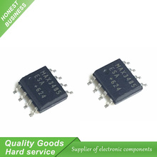 10PCS MAX3485ESA MAX3485 SOP-8 RS485 Transceivers IC New Original Free Shipping(China)