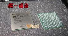 XC7K160T-1FFG676C  XILINX  BGA-676  FPGA  New and original in stock