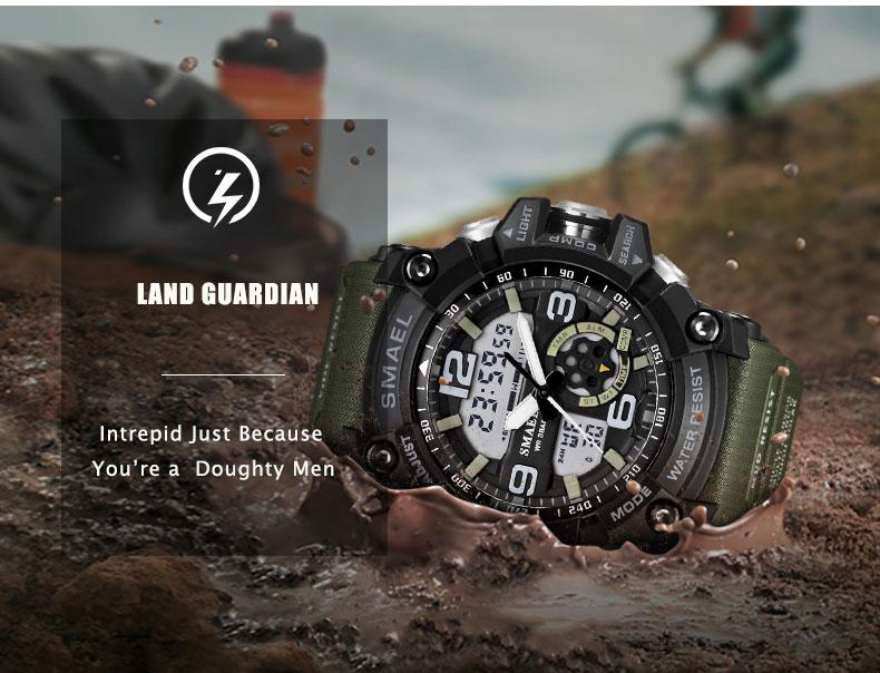 2 sport watch automatic
