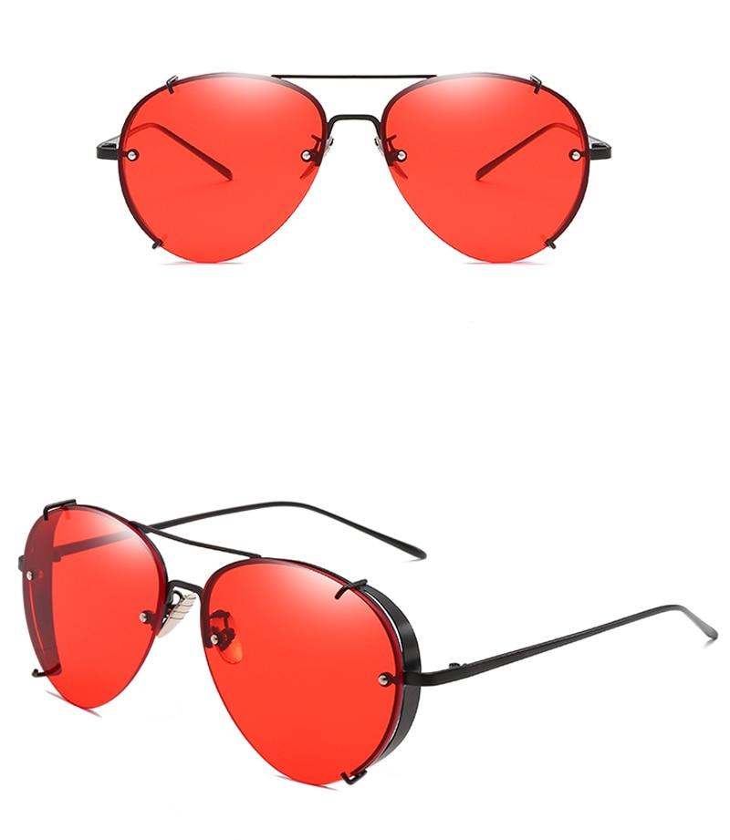 women sunglasses 4024 details (4)