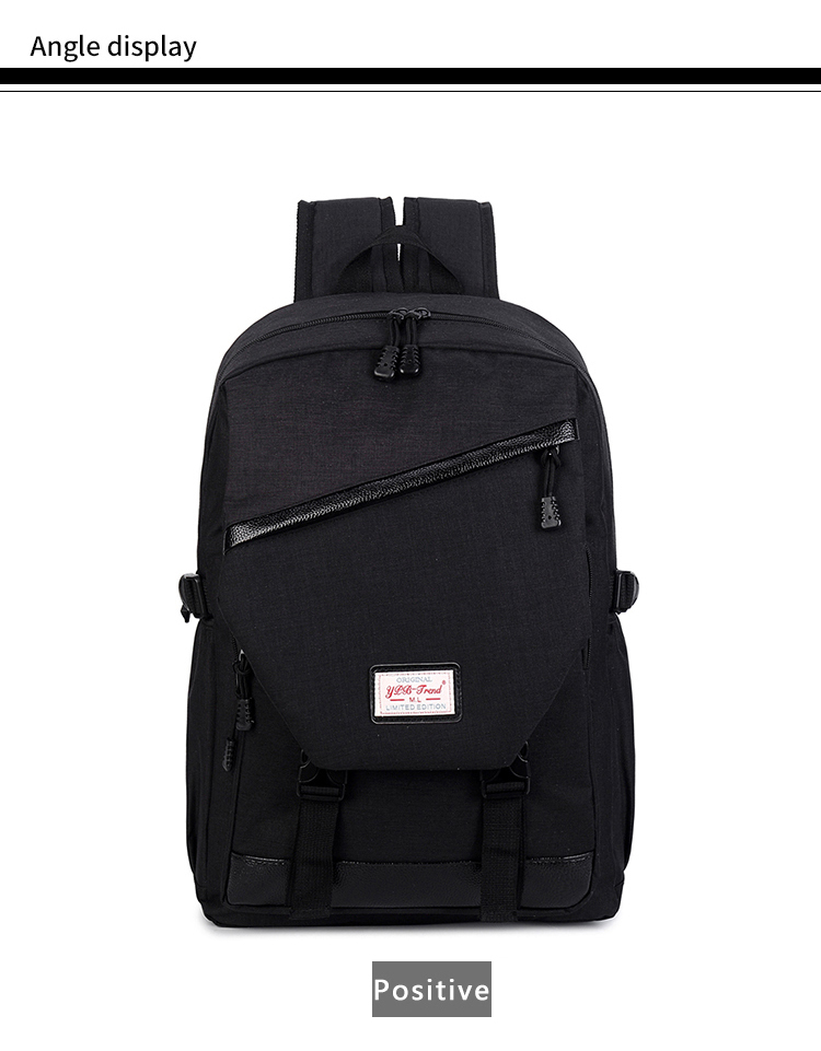business laptop backpack (10)