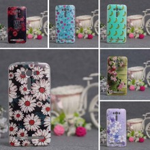 for Asus Zenfone 2 Laser ZE550KL ZE551KL Luxury Mobile Phone Case Silicon Back Cover For Asus zenfone 2 ZE550KL Soft TPU Cases