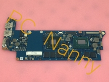 ORIGINAL FOR TOSHIBA KIRA ULTRABOOK MOTHEBOARD Intel GMA HD 4000 i5 3337U HM76  FRHESY2 A3420A