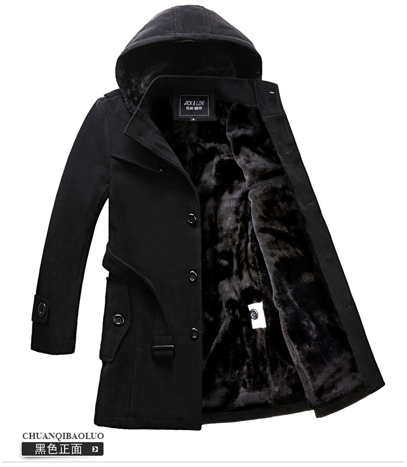 Military 18 New Winter Jacket Men Brand Clothing Male Down Coat High Quality Hot Selling Plus Sizes S M 4XL 4