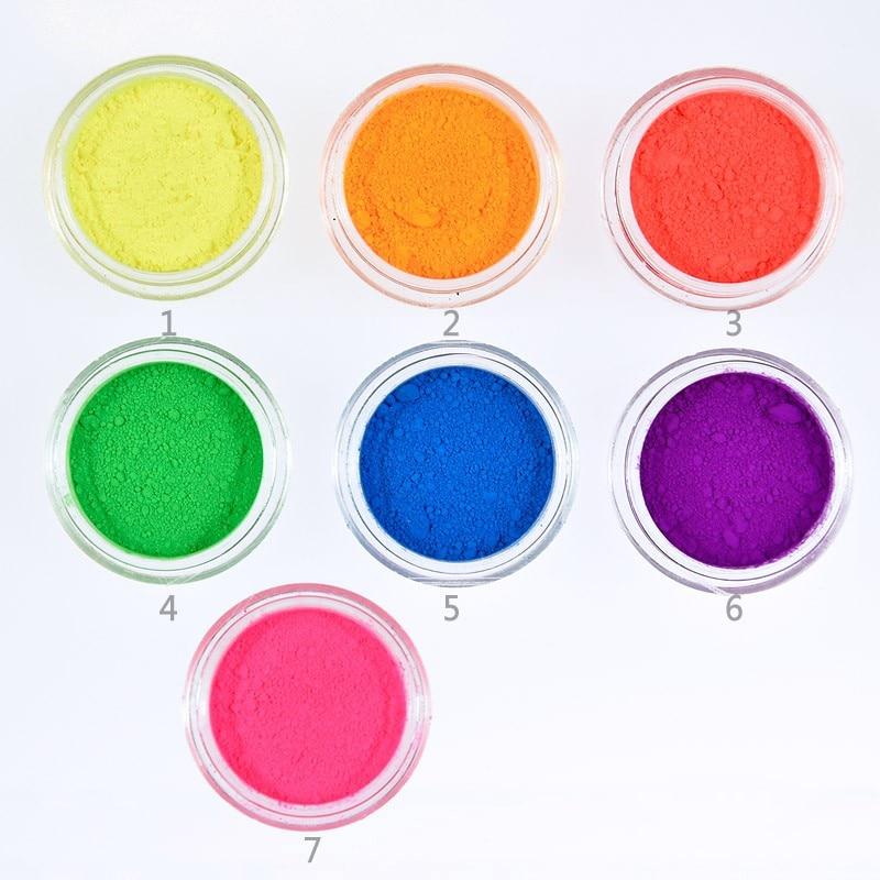 neon pigment (11)