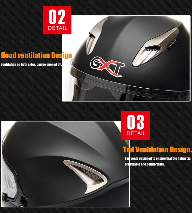 moto helmets (10)