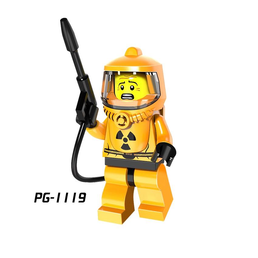 PG-1119
