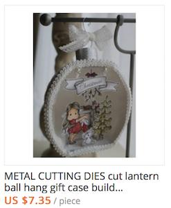 cutting dies11
