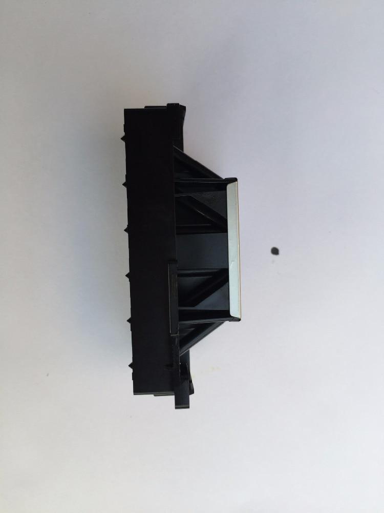 Original F166000 Print Head For Epson R200 R210 R220 R230 R300 R310 R320 R340 R350 G700 G720 G730 D700 D750 D800<br>