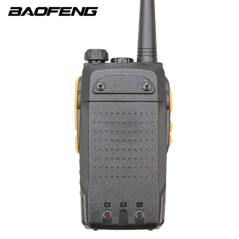 Dual-Band-Baofeng-Radio-VHF-UHF-Ham (4)