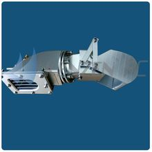 Boat-Pump-Unit Water-Jet Hydrofoil-Craft for New-Type Rc-Boats Like-Hovercraft Like-Hovercraft