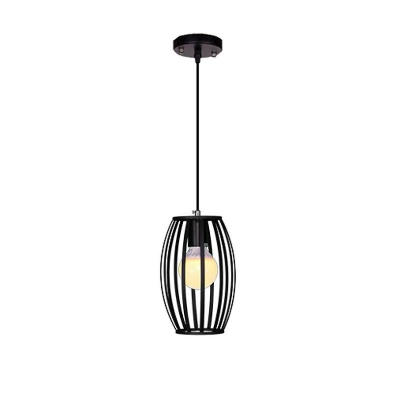 Modern Glass Dining Room Pendant Lamp Simple Restaurant Pendant Light Bar Cafe Kitchen Hallway Pendant Lamps<br><br>Aliexpress