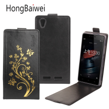 Buy Flip Case Lenovo k10 Case Mobile Phone Leather Case Lenovo A319 A328 A536 A859 A1000 A2010 S580 Vibe Z2 P1m S1 Lite Case for $4.09 in AliExpress store