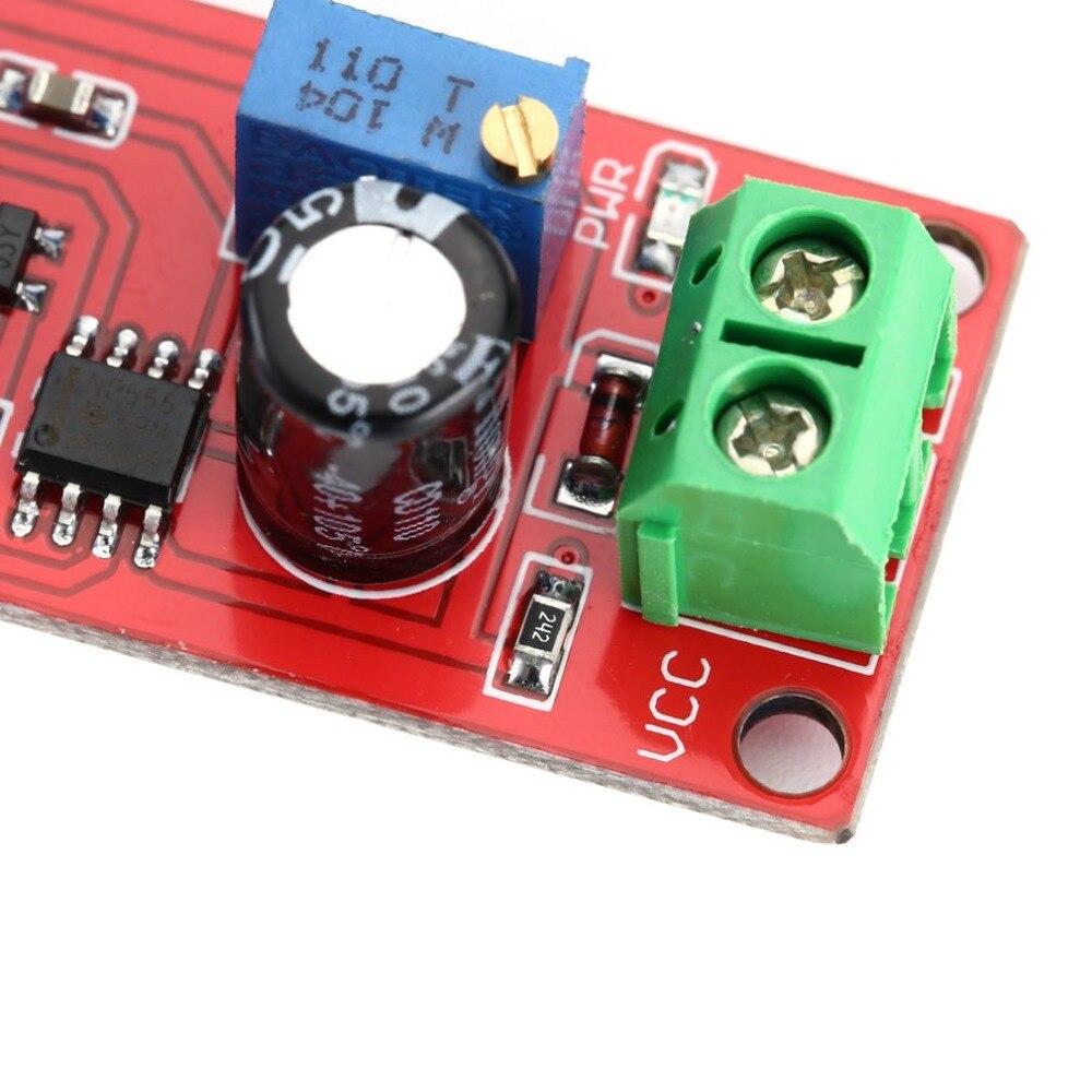 YB164400-D-3-1 -