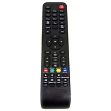 NEW Original for sun HD MEDIA Remote control RC1994959/04(China)