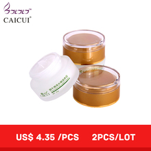 Korean Cosmetics Snail Facial Cream Anti Aging Deep Wrinkles Scar Whitening Day Creams Moisturizers Health Skin Care Acne Remove(China)