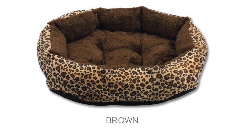 17 dog mat dog blanket
