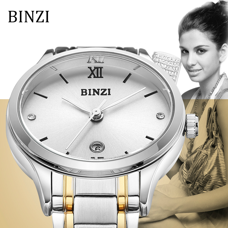 watch-womens\`s-watches-ladies-wrist-watch-bracelet-clock-quartz-steel-business-gold-silver- (12)