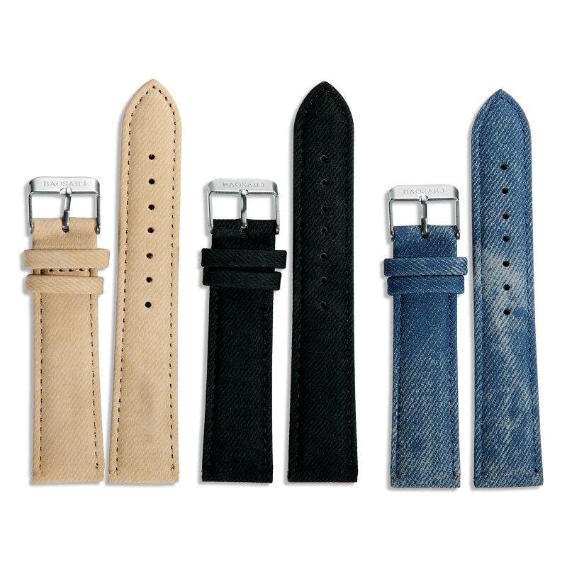 E-0002-BAOSAILI-Artist-Style-Women-Watches-Wrist-Watch-Woman-Relojes-Feminino-Denim-Strap-Ladies-Wristwatches (5)