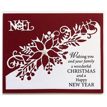 popular 3d christmas card buy cheap 3d christmas card lots from