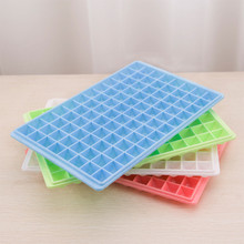 Refrigerator Ice Lattice Mold Frozen DIY Making Molds Popsicle Maker Ice Cream Tools Cooking Accessories Ice Maker