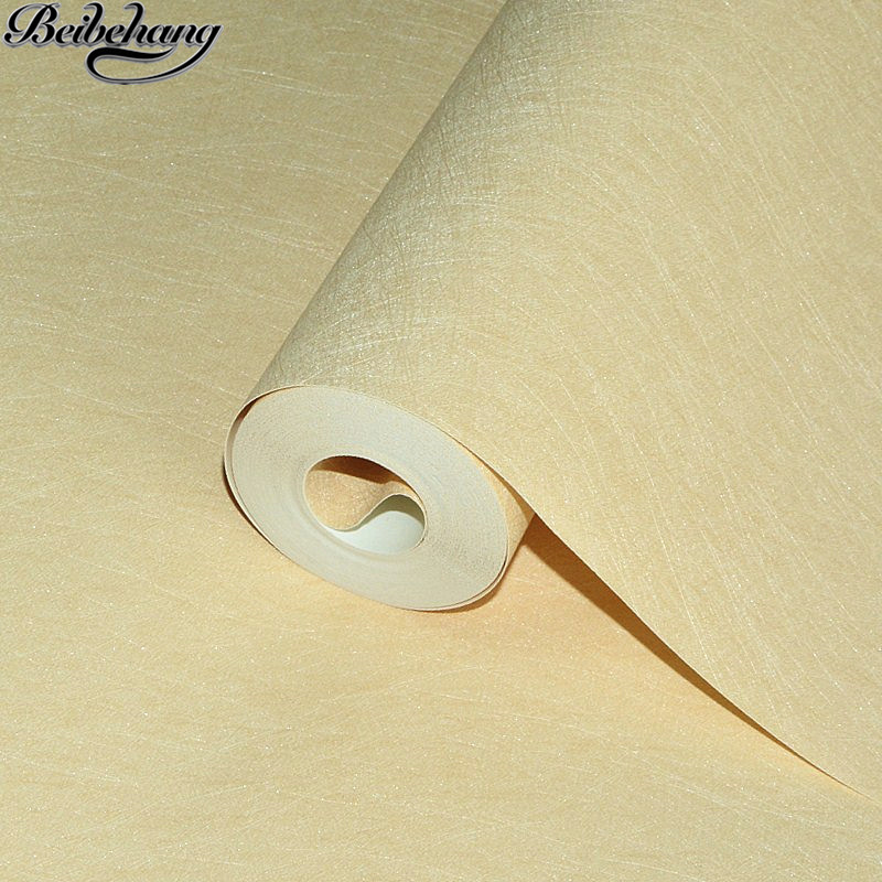 beibehang Brush can be scrubbing imitation silk texture salon living room restaurant wallpaper conference room office background<br>