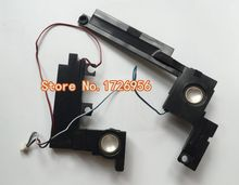 Original FOR Lenovo FOR Ideapad Y470 Series Speakers Set Left & Right(China)