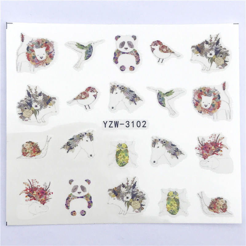YZW-3102(2)