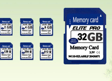 2016 High speed TF card class 6/6 TFHC 2gb 4gb 8gb 16gb 32gb TFXC Memory Card For camera transflash TF Card Secure Digital Card
